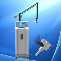 China Multifunction medical laser co2 fractional/fractional co2 laser/co2 fractional laser CE/FDA approval wholesale