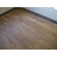 China Custom Floor Sanding Services London Professional Variety Of Offerings To Choose wholesale