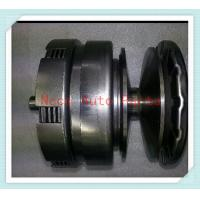 China Auto CVT Transmission Primary Pulley Complete Rebuild. Fit for CITROEN JF011E  REOF10A  CVTS wholesale