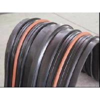 China Swellable Rubber Water-Stop (HPZ) wholesale
