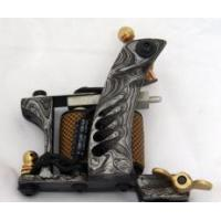 China Top Grade Tattoo Machine wholesale