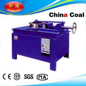 China 400 tube bending machine wholesale