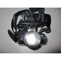 China Magnetic LED H1 Mining Head Lamp/ Mining Head Lamp/Mining Lamp wholesale