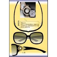 China Computer-Designed Schematics, Drawings for Sunglasses (Z0006) wholesale