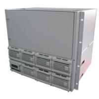 China GPE48350E,Rectifier,DC48V,350A,Modular Rectifier System,With Monitoring Module,Software wholesale