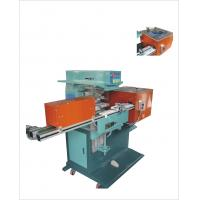 China digital ceramic printing equipment wholesale