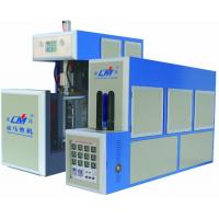 China Blowing molding machine (QCL-12V) wholesale