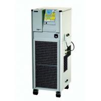 China air to water heat pump water heater (commercial series) wholesale