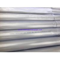 China ASME SB167 UNS NO 6600,Nickel Alloy Steel Seamless bend tube , 100% PT , ET, UT ,25.4*2.11mm wholesale