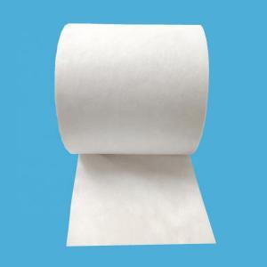 China BFE95 Melt Blown Nonwoven Fabric wholesale
