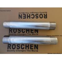 """China 13-3/8"""" HW / HWT Casing Advancer For Air , Water Or Mud Flush wholesale"""