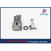 China W221 Air Compressor Repair Kit Air Suspension Compressor Cylinder Cover A2213201704 wholesale