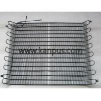 China Refrigerator wire tube condenser CN20, freezer condenser, water dispenser condenser wholesale