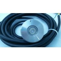 China DMX / WiFi Control RGBW 4-in-1 LED Swimming Pool Lights , Underwater LED Pool Lights wholesale