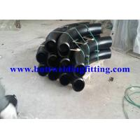 China Hot - Dipped API Carbon Steel Pipe wholesale