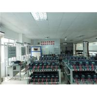 China POWTECH Brand To Be The best Professional AC Drives Manufacturer In China wholesale