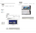 GUANGZHOU THREED PRINTING CO.,Ltd Certifications