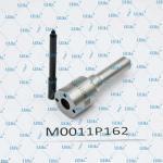 China ERIKC M0011P162 ALLA162PM011 auto fuel nozzle DLLA162PM011 BDLLA162PM011 Siemens piezo injector 5WS40539 A2C9626040080 wholesale
