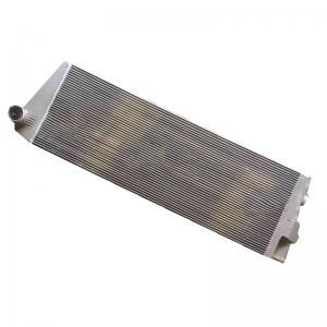 China 13G21000 Daewoo Doosan Excavator Radiator DH225LC-7 DH225LC-9 SOLAR225LC-V Solar 225LC-V wholesale