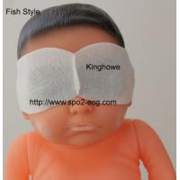 China Professional Infant Baby Products UV Protection For Neonatal Patients wholesale