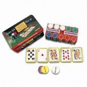 China 200-piece Poker Chips wholesale