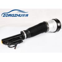 China 2 Matic Front Air Ride Shock Absorbers A2203202438 for Mercedes Benz W220 wholesale