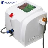 China Distributor wanted! OEM Manufacturer Beauty Machine Technology Design Fractional RF Microneedle Thermagic machine for ho wholesale
