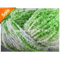 China Novelty Yarn for Knitting wholesale