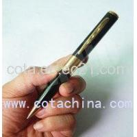China Multi-function Mini Pen CT-VP138 wholesale
