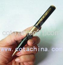 China Multi-function Mini Pen CT-VP138 wholesale