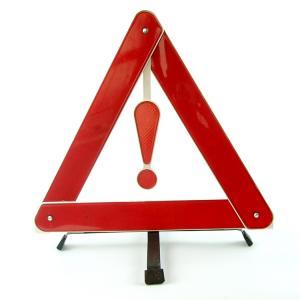 China printable traffic signs,Reflective triangle warning portable traffic signs,safety traffic signs wholesale
