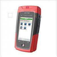 China Network Tester/IAT-1710E Integrated Access Tester wholesale