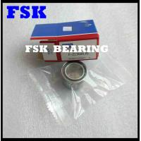 China F-213584 Thrust Axial  Needle Roller / Angular Contact Ball Combined Bearing on sale