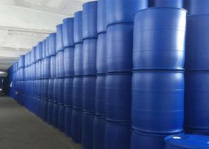 China Colorless Liquid CAS 393-52-2 2-Fluorobenzoyl Chloride wholesale
