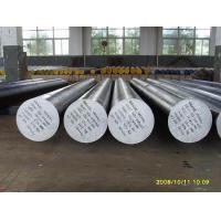 China Hot Rolling Alloy B2 Hastelloy Round Bar DIN2.4617 Solid Steel Rod High Performance wholesale