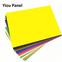 China Anti Flaming PS Foam Board Fine Cell Structure And Smooth Surface Finish on sale