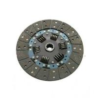 China 2.44kg Toyota Clutch Disc Replacement For Forklift Customized Color wholesale
