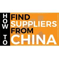 China Shipping agent sourcing China sourcing agent suppliers alibaba sourcing agent overseas product sourcing yiwu on sale