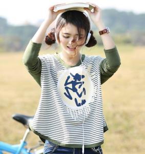 China sleeveless t shirt,unique t shirts,polyester t shirts,neon t shirts wholesale