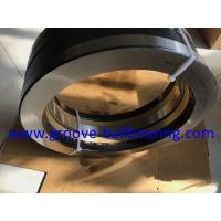 China 351019C Double Direction Tapered Roller Thrust Bearing 220x300x96mm 528876 wholesale