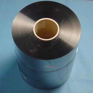 China metallized film (capacitor grade) wholesale