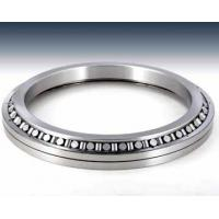 China RB5013 50*80*13mm High Speed GCr15 Cross Roller Bearing OEM For Harmonic Reducer wholesale