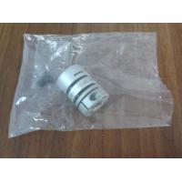 China E3023721000 Head coupling for Z-axis on sale