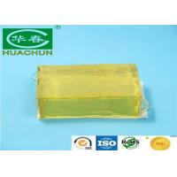 Medical products surgical gown Hot Melt PSA Adhesives With EVA resin