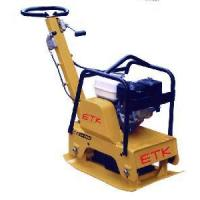 China CE and EPA Approved Plate Compactor (ETP25) wholesale