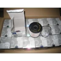 China Fuel Filter 0000901551 wholesale
