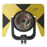 GA-AK18T  TOPCON  style  Single Prism Set /Reflecting set with soft bag for total station