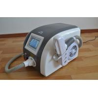 China Laser Pigmentation and Tattoo Removal Machine wholesale