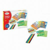 China Puzzle Articles, OEM Orders welcomed wholesale