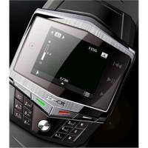 China DG910 watch phone look LG NEW! wholesale